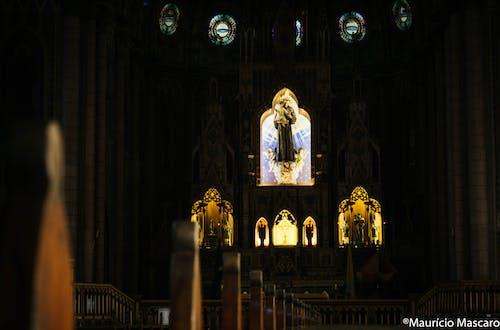 Ảnh lưu trữ miễn phí về chúa, cửa kính, nhà thờ, thất nghiệp