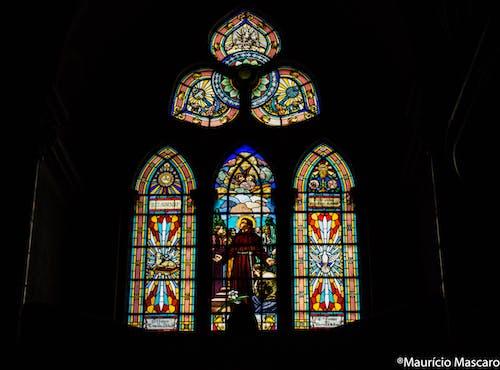 Základová fotografie zdarma na téma bůh, církev, ježíš