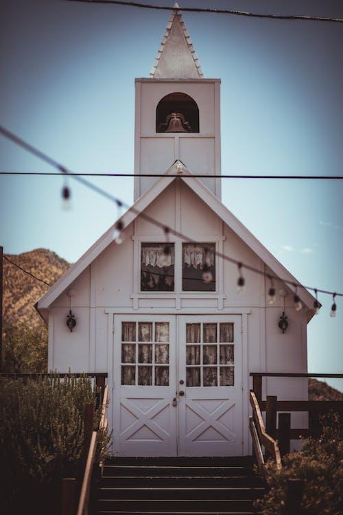 cửa, kiến trúc, nhà thờ
