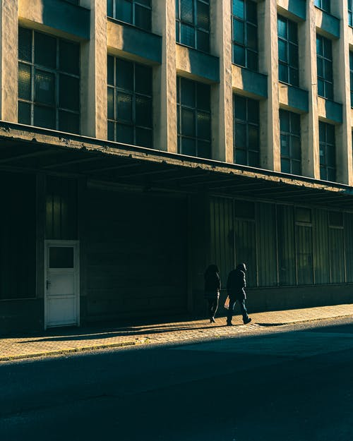 Gratis lagerfoto af by, byens lys, byliv, downtown