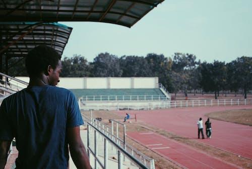 Free stock photo of african, Nigeria, nigerian, sport