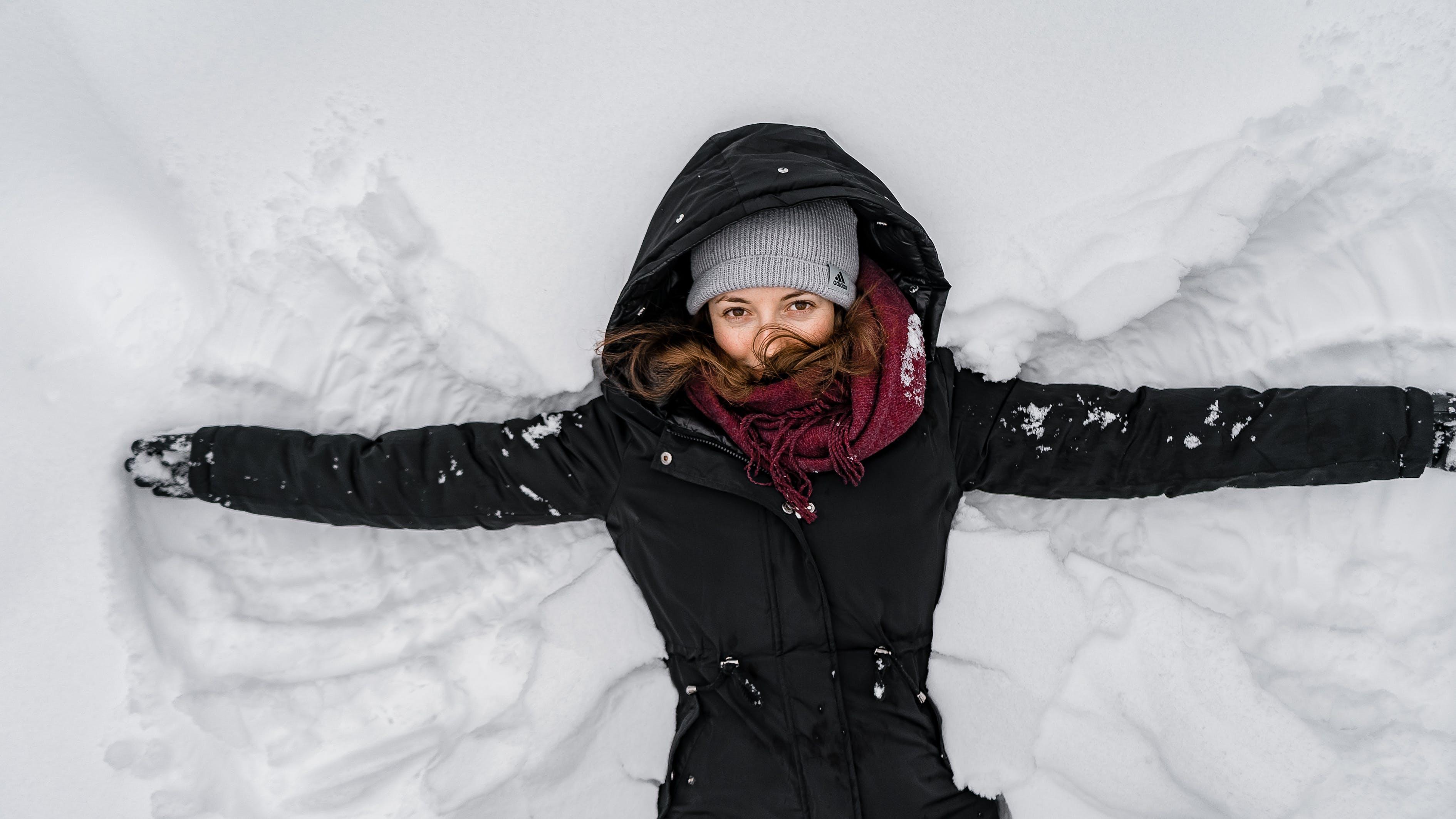 Kostenloses Stock Foto zu dezember, draußen, einfrieren