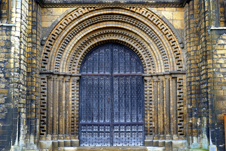 Ingyenes stockfotó ajtó, bejárat, boltív, cél témában