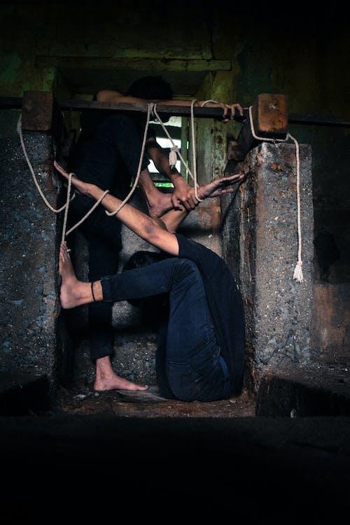 Free stock photo of #art, #artist, #body, #frame