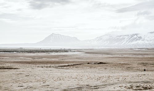 Free stock photo of artic, iceland, snafellsnes