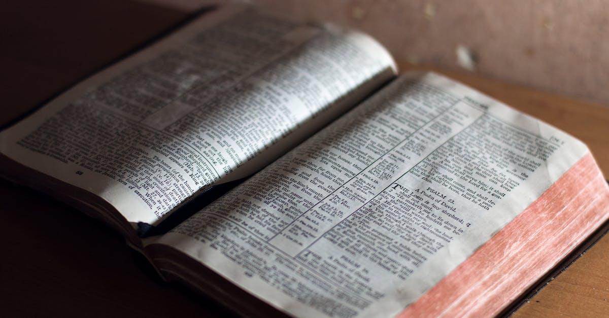 Картинки с библией, поздравление днем независимости