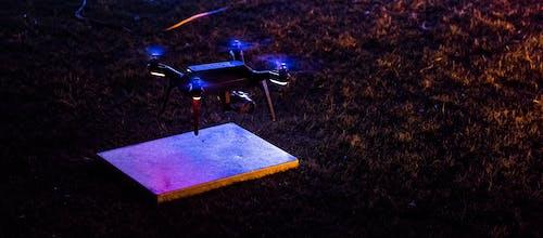 Gratis lagerfoto af drone, dronekamera, solo, solo 3dr