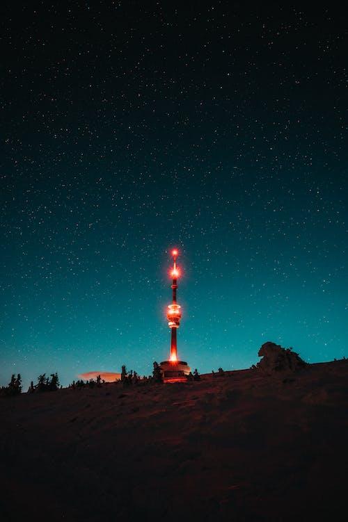 Fotobanka sbezplatnými fotkami na tému astronómia, celebrity, Česká republika, cestovať