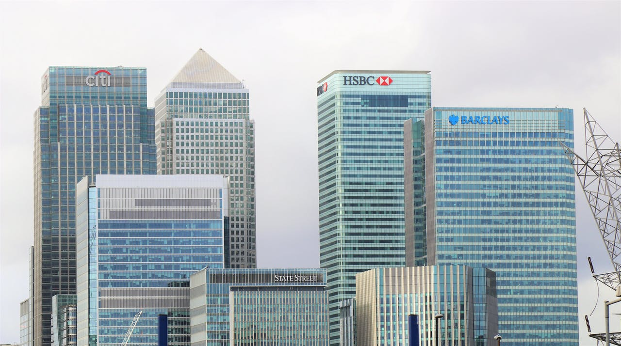 Retention Marketing im Bankensektor