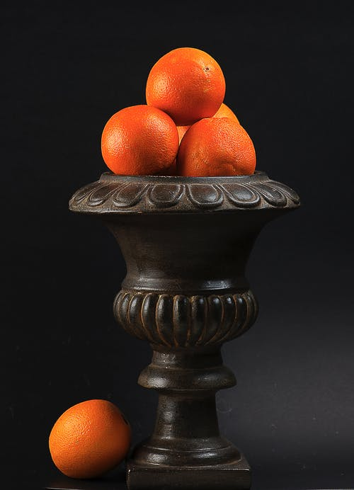 アプリコット, オレンジ, コーン, サーリーズの無料の写真素材