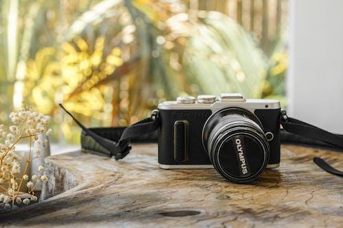 Gratis stockfoto met afstandsmeter, antiek, Bali, camera