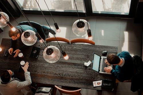 # 거리 # 거리 사진 # 카페 # 스타 벅스의 무료 스톡 사진