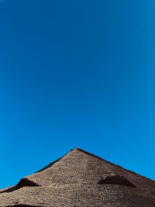 Základová fotografie zdarma na téma 4k tapeta, Afrika, HD tapeta, krásná obloha