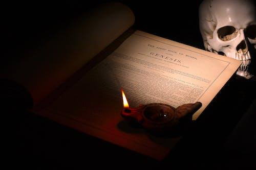 Ảnh lưu trữ miễn phí về coplic, hình nền, kinh thánh, nghệ thuật