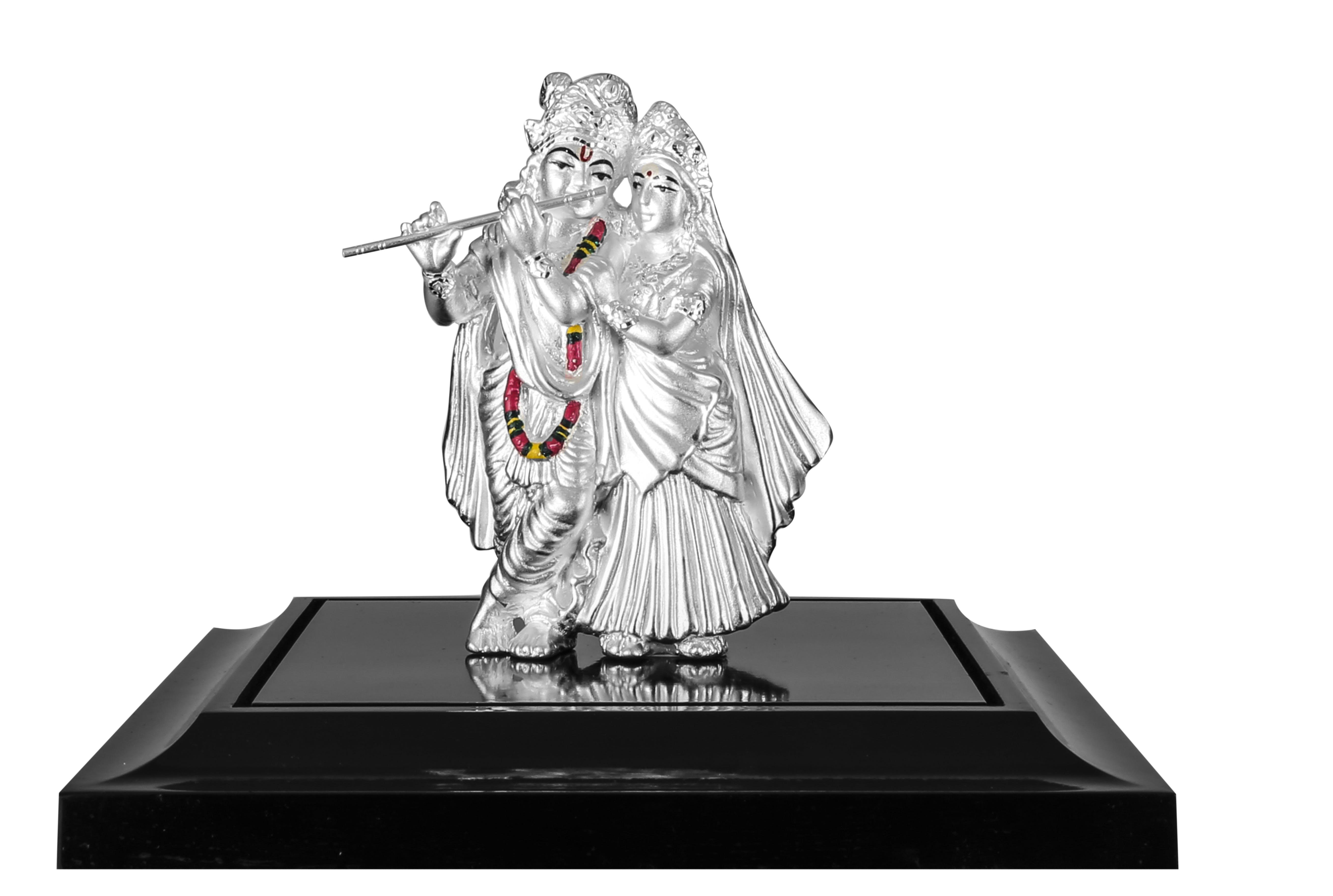Free stock photo of couple, silver, religion, india