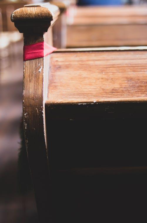 Gratis stockfoto met Bijbel, Christelijk, Christendom, christenen