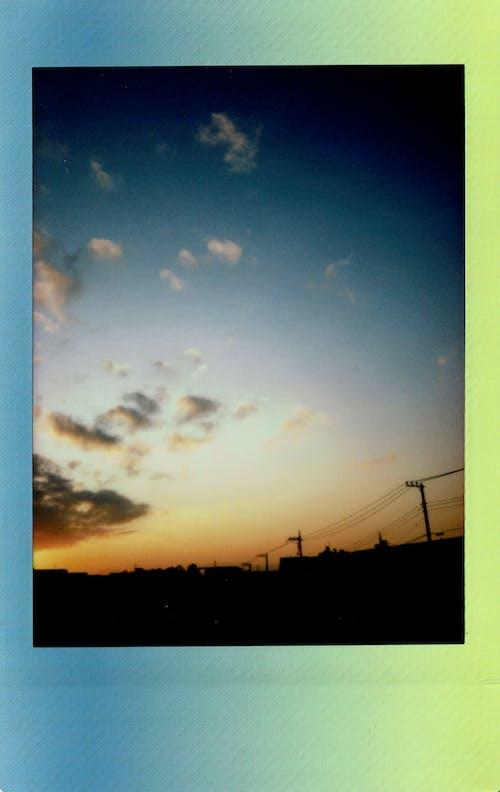 Gratis stockfoto met afbeelding, dageraad, foto, gouden uur