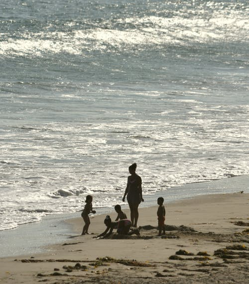 Free stock photo of beach, beach pictures, beaches