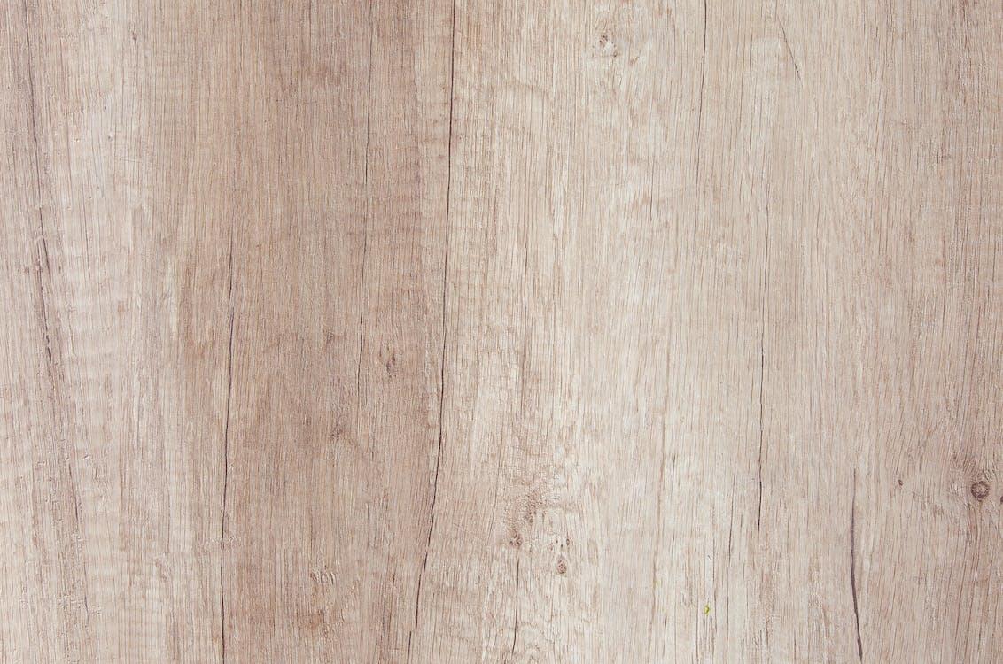 가구, 가벼운, 갈색의 무료 스톡 사진