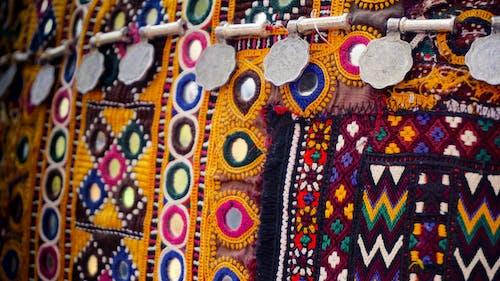 Darmowe zdjęcie z galerii z artystyczny, kolorowy, kreatywny, monety