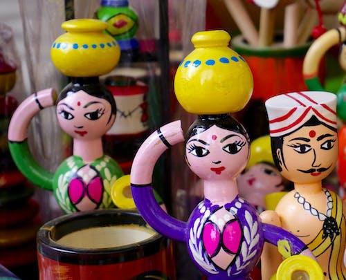 Ingyenes stockfotó figurák, fókusz, hagyomány, homály témában