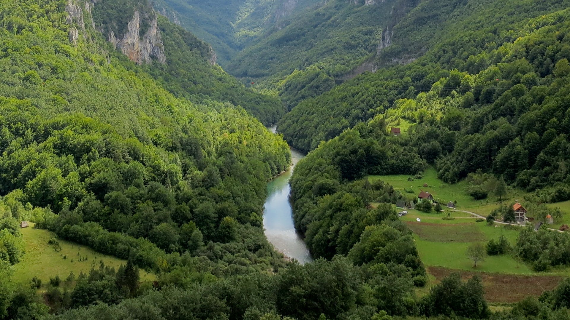 Free stock photo of canyon, mountain, nature, nature park