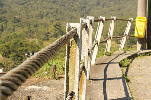 Kostenloses Stock Foto zu adobe photoshop, apfel, brasil, caminho