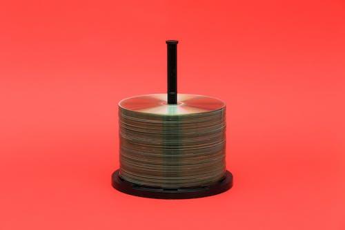 Безкоштовне стокове фото на тему «DVD, аудіо, бізнес, глазурований»