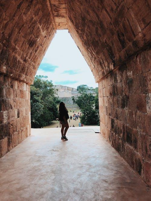 # seyahat # fotoğraf #vivisphoto #mexico içeren Ücretsiz stok fotoğraf