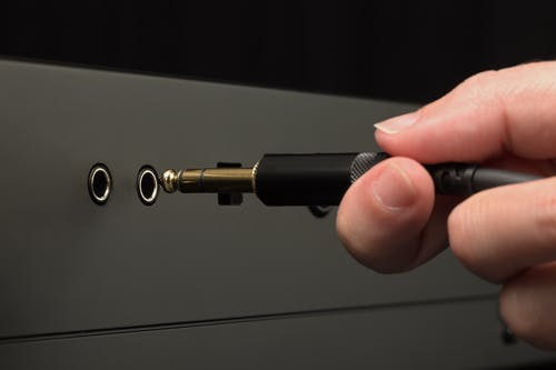 Ilmainen kuvapankkikuva tunnisteilla ääni, äänitys, Audio, business