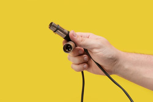 Foto d'estoc gratuïta de acer, cable, cables, concentrar-se