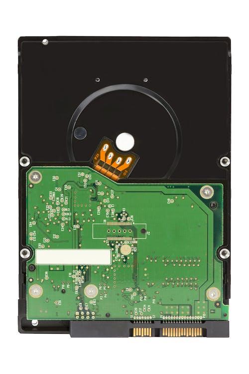 Fotobanka sbezplatnými fotkami na tému bezdrôtový, bezpečnosť, časť, čip
