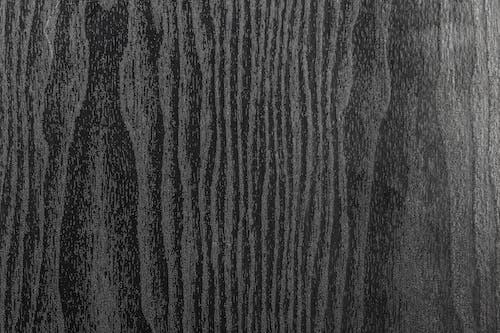 검은색, 나무, 나무 표면, 목조의 무료 스톡 사진