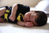 baby, batman, baby boy