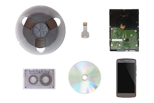 Free stock photo of accessory, analog, background, black