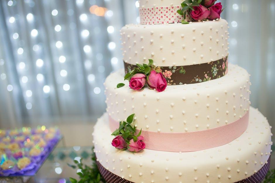 birthday, cake, celebration