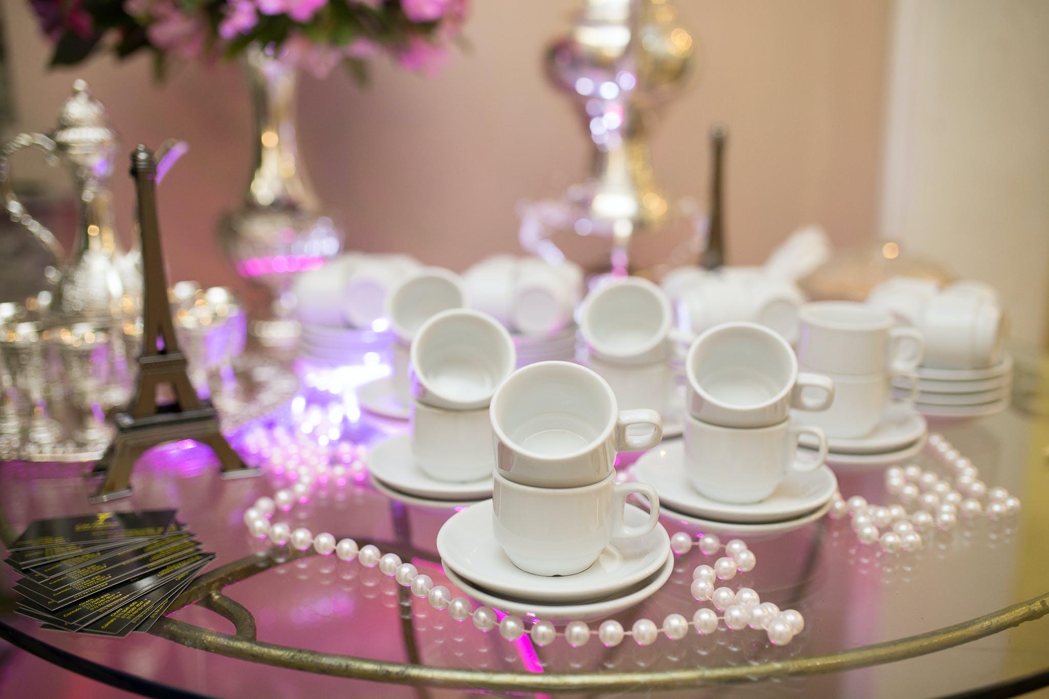 Gratis lagerfoto af Bordservice, bryllup, bryllupsfest, ceremoni