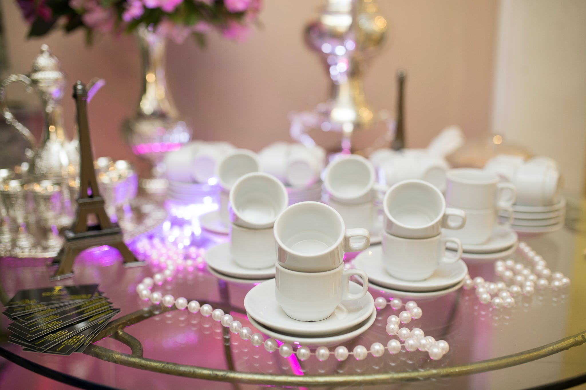 Free stock photo of love, party, table, tea