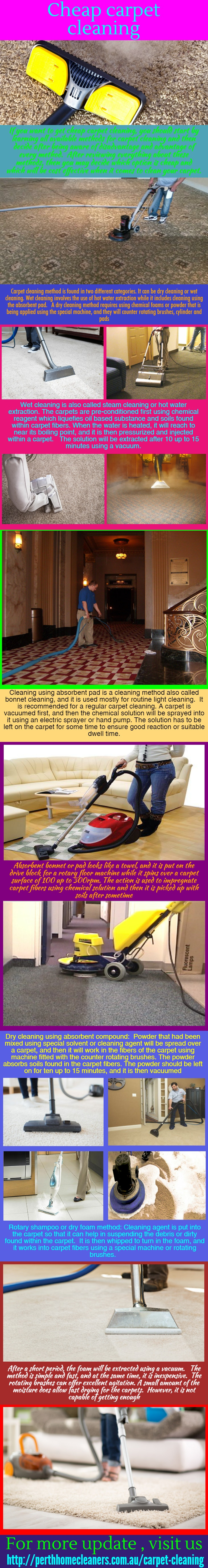 Carpet Steam Cleaning Drying Time Carpet Vidalondon