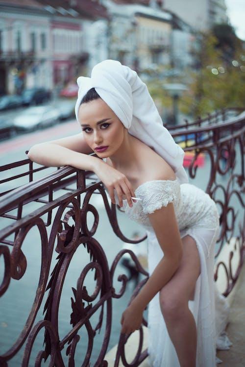 アダルト, エディトリアルファッション, グラマー, セクシーの無料の写真素材