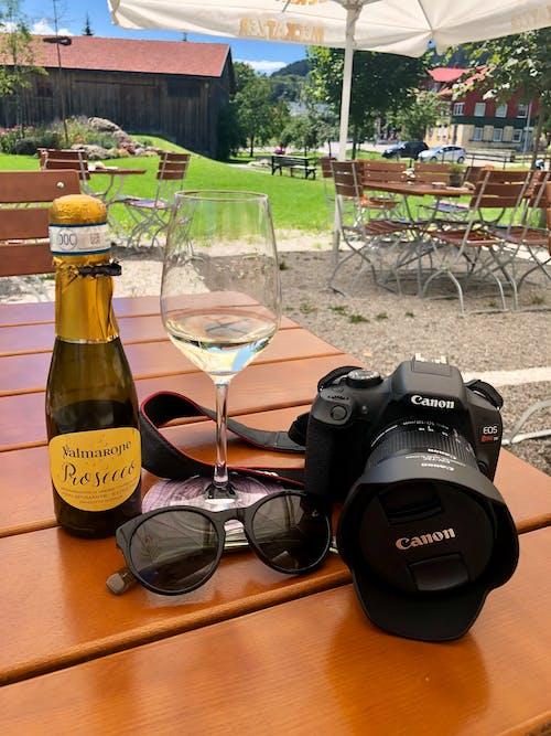 Photos gratuites de allemagne, canon, lunettes de soleil