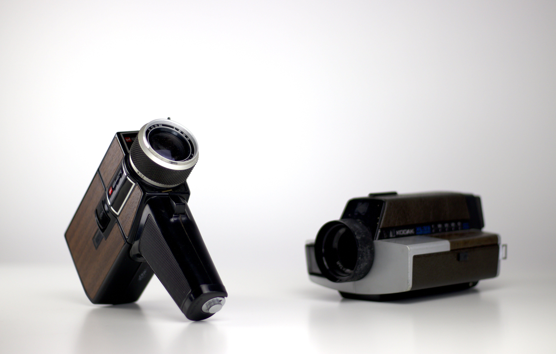 Free stock photo of photo studio, product shot, retro, studio