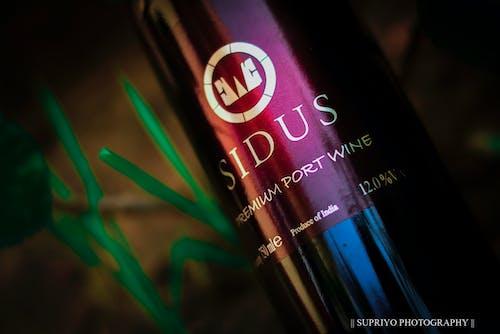 Free stock photo of red wine, wine, wine bottle
