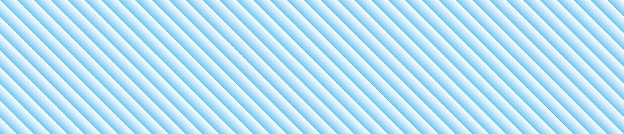 Free stock photo of blue, design, geometric
