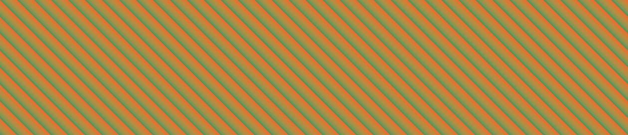 Free stock photo of design, geometric, gradient