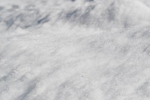 Fotos de stock gratuitas de nevar