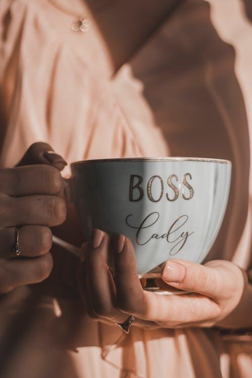 一杯咖啡, 人, 可口的, 咖啡 的 免费素材照片