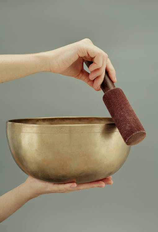 Бесплатное стоковое фото с альтернативная терапия, альтернативное лечение, Буддизм