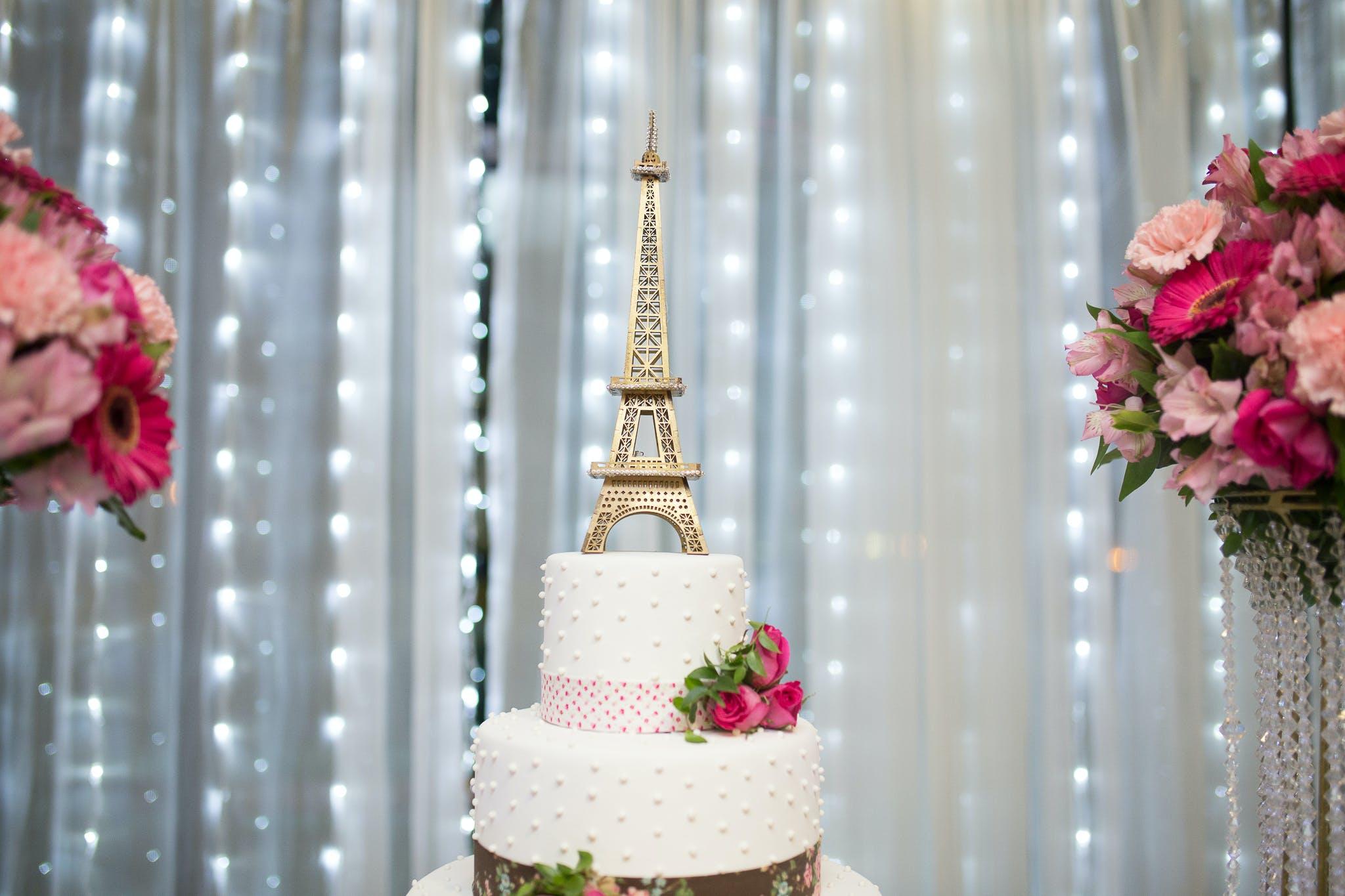Free stock photo of lights, wedding, decor, decorate