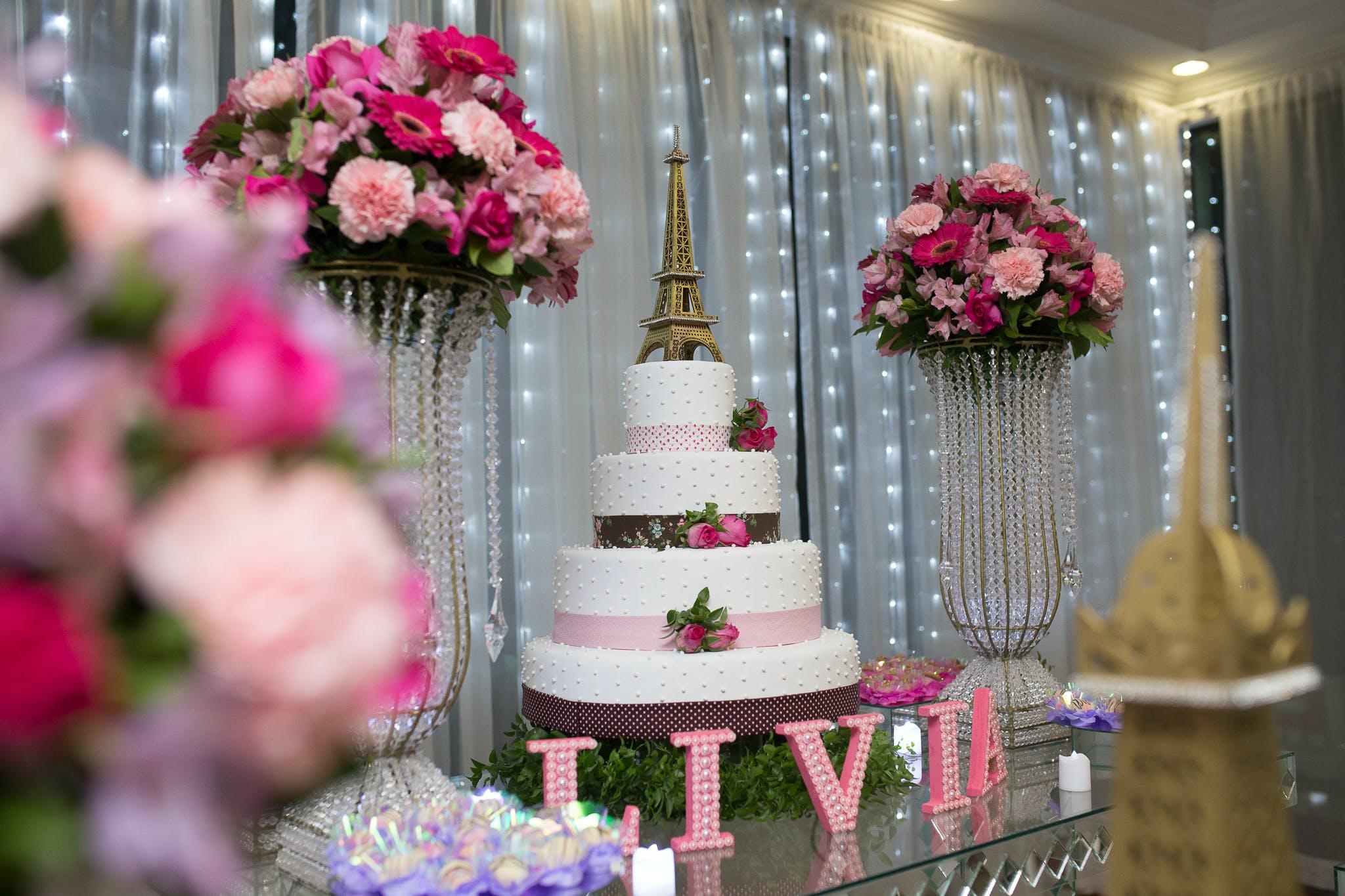 artificial flowers, beach wedding, beautiful flowers